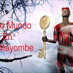 ¿Conoces a Lucero Mundo en palo Mayombe? Descubre todo sobre él