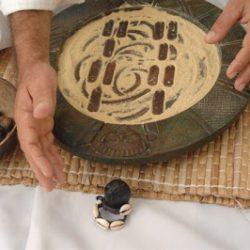 La mano de Orula: significado, ¿para qué sirve?, beneficios y más