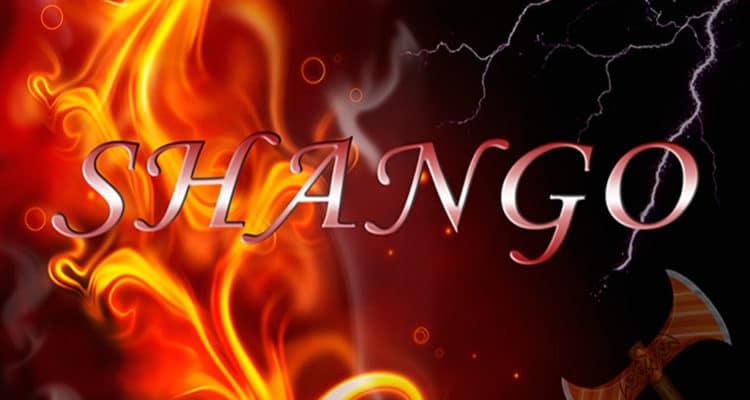 Shango es bueno o malo?