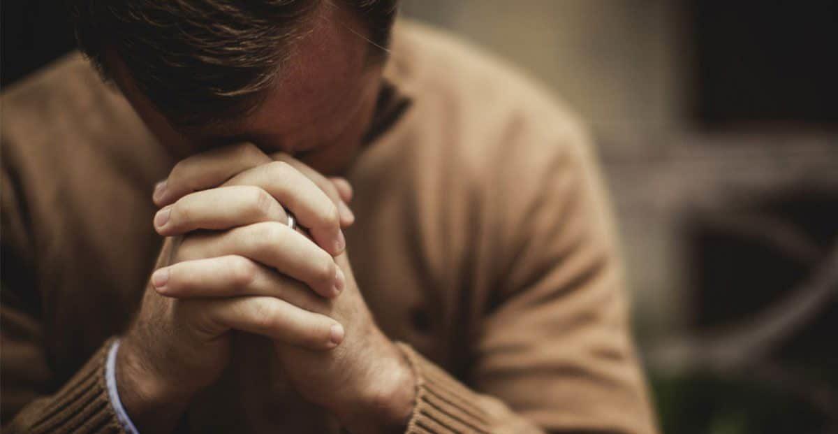 Oración a Obatalá