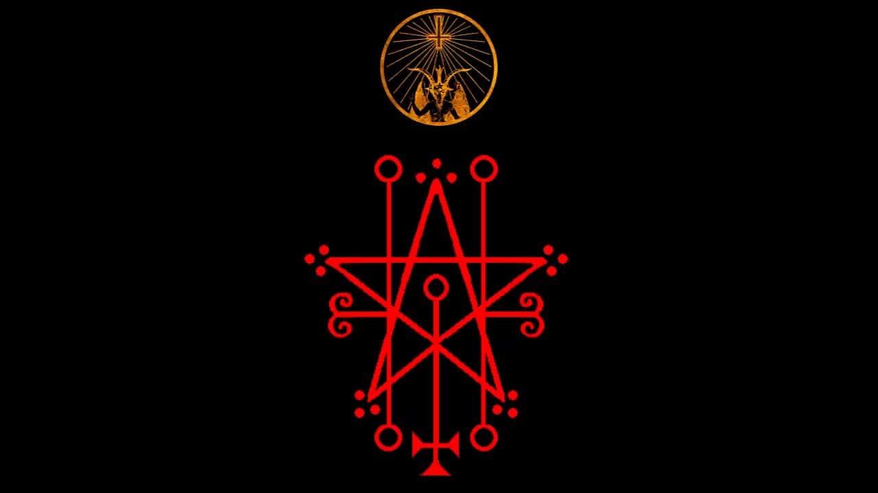 ASTAROTH: ¿Quién es?, oración, símbolo y mucho más
