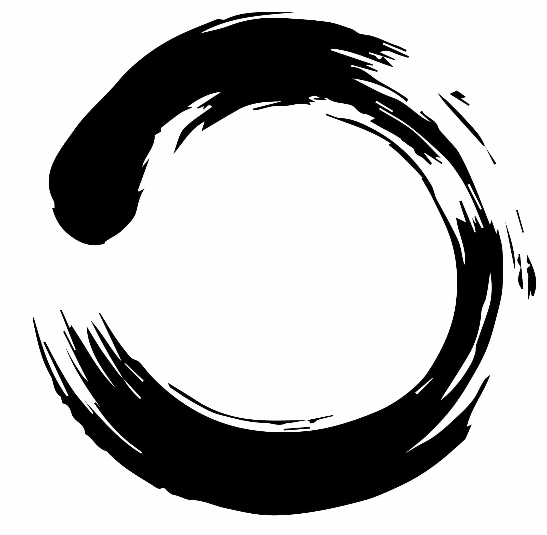 enso-en-el-budismo-zen