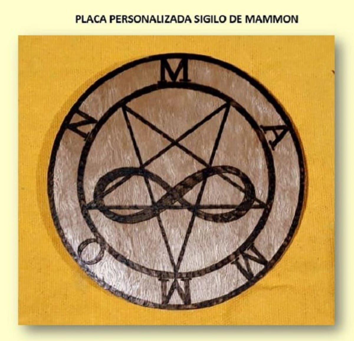 mammón1