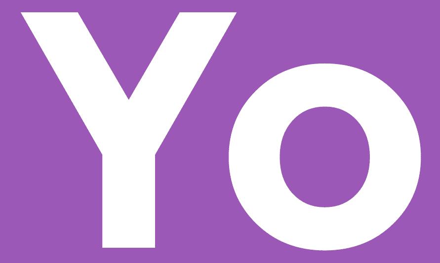 oshun57