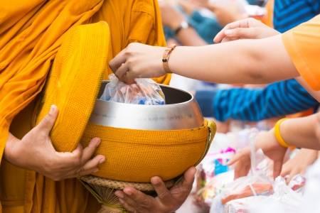 ritos-del-budismo