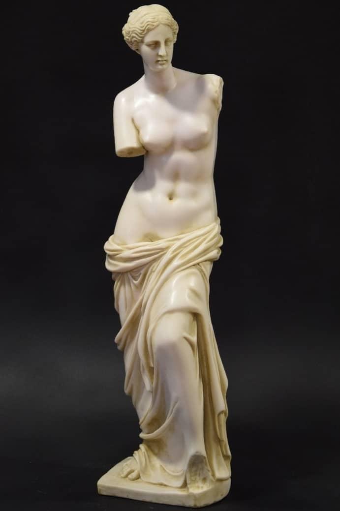 Diosa Venus13