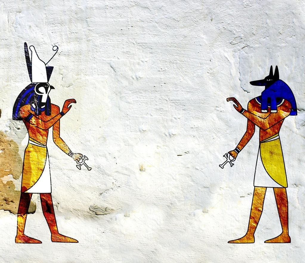 horus 16