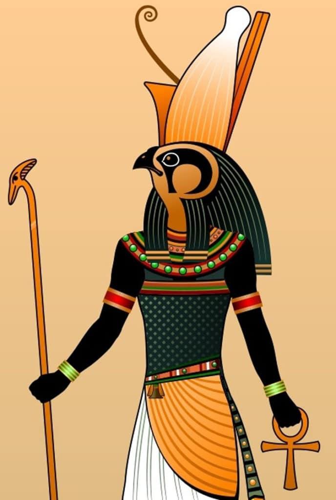 horus5