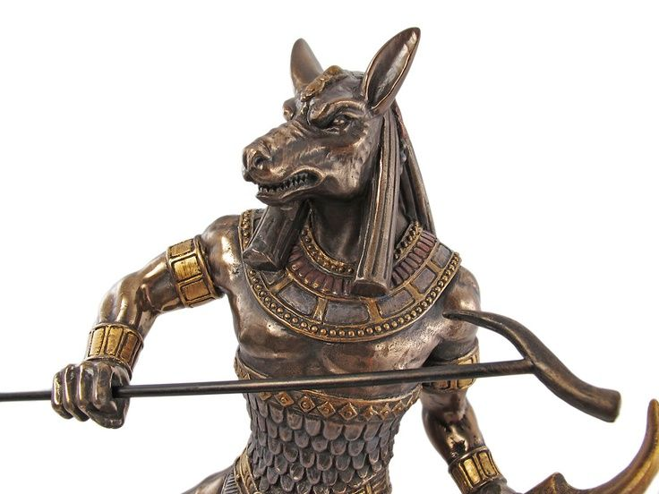 horus7