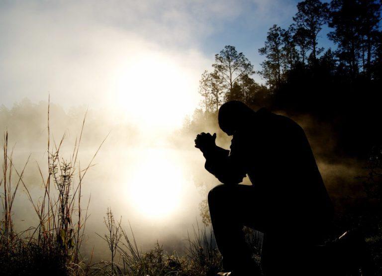 oración a las 7 potencias11