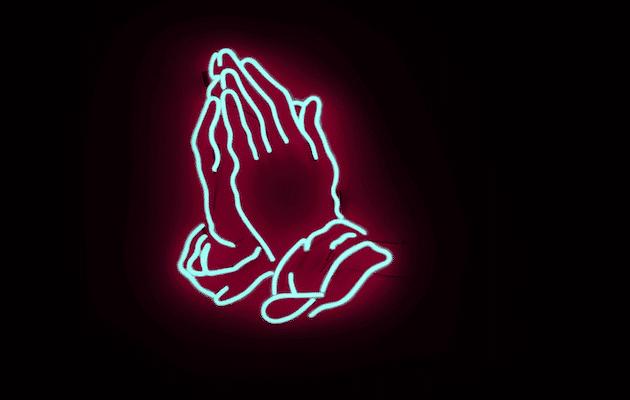 oración a las 7 potencias12