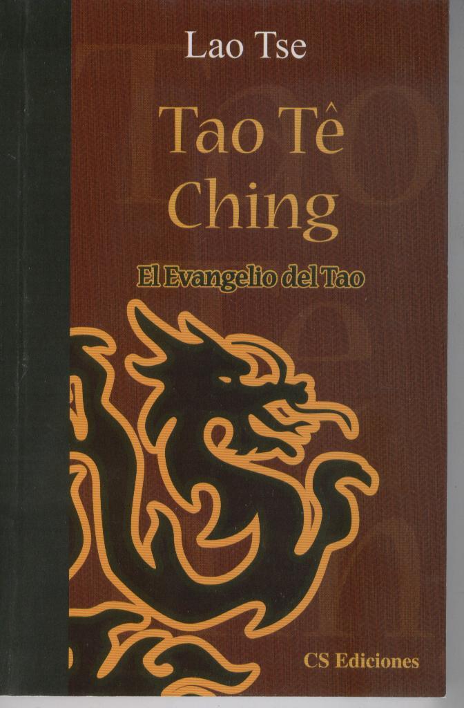 taoismo 28