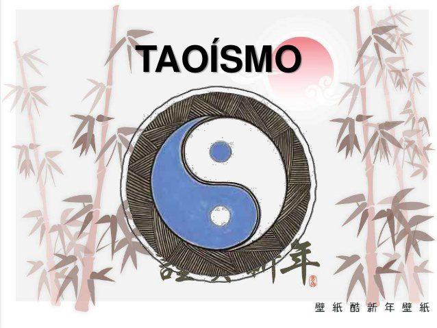 taoismo 40