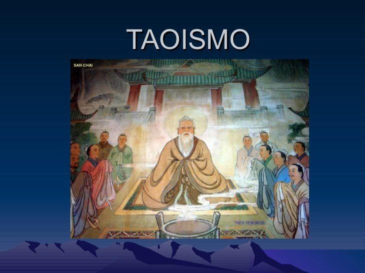 taoismo6
