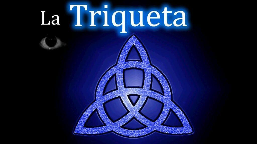 Triqueta