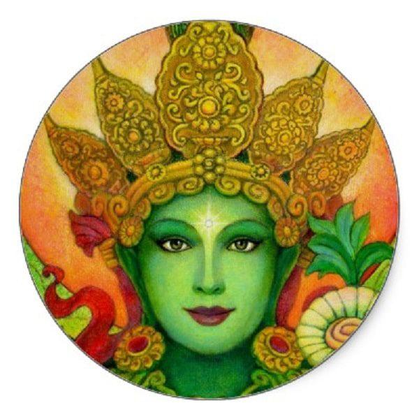 la-tara-verde1