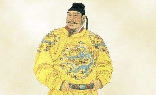 taoismo1