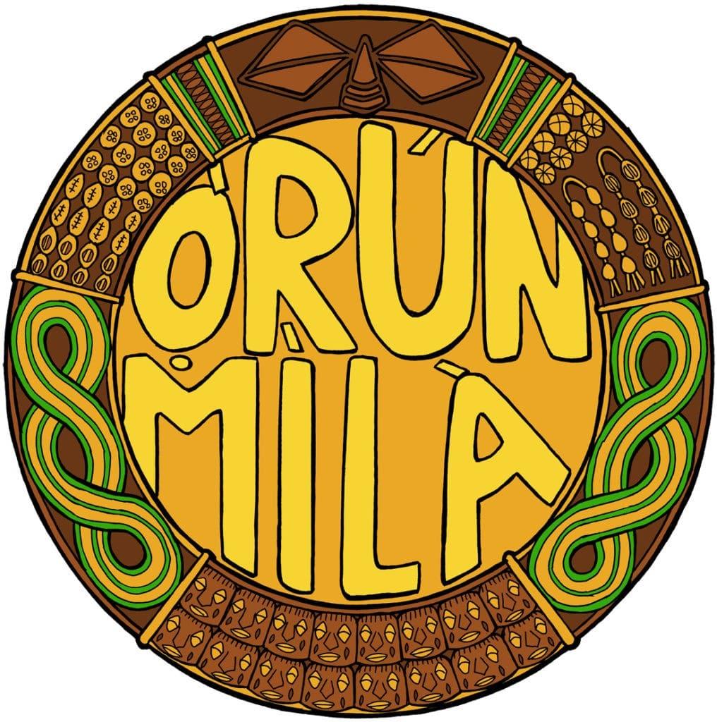 Orula