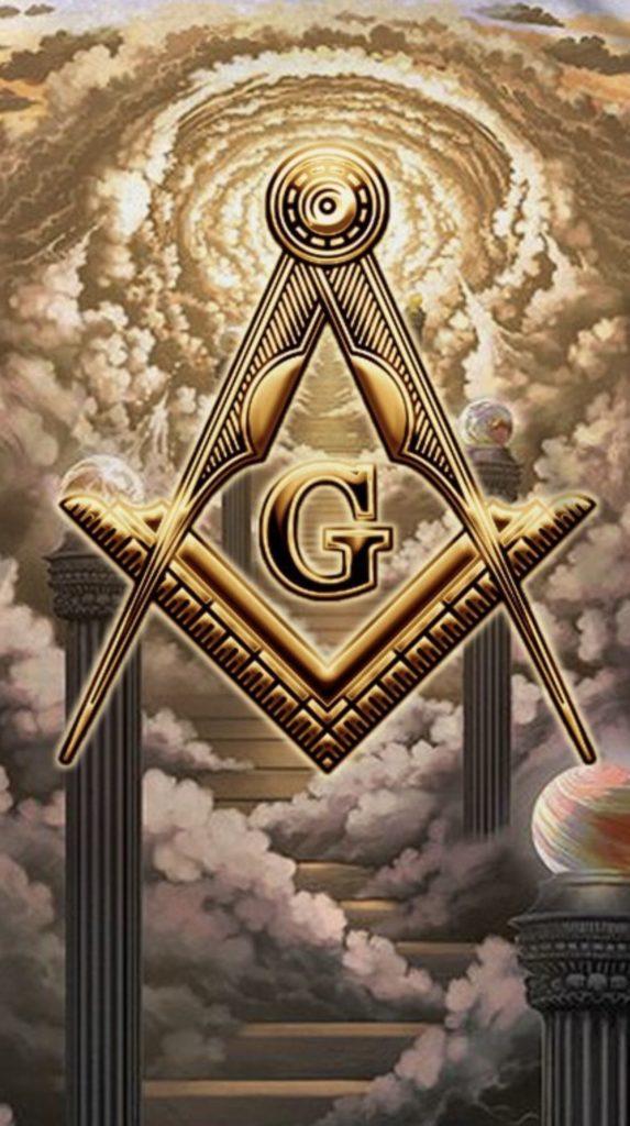 Simbologia masonica