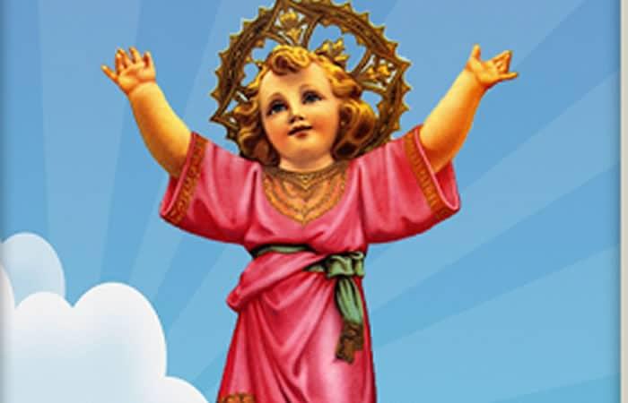 Divino Niño Jesus-1