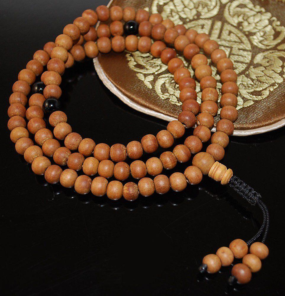 rosario hindú